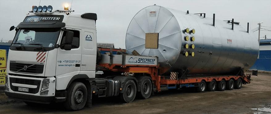 daa4761884023 Экспресс-доставка – решение для доставки малогабаритных грузов